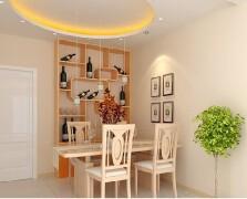 室外效果图制作  建筑房效果图制作的一般流程