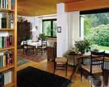通常家装设计的5大败笔  避免家居装修留遗憾