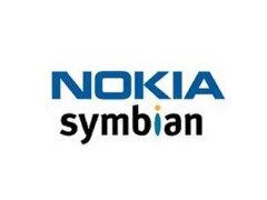 Symbian开发证书问题 塞班证书签名不同效果