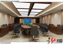 威客服务:[16343] 会议室设计