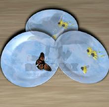 威客服务:[16402] 浮雕盘设计