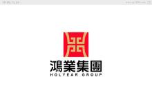 香港鸿业集团