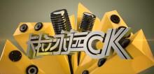 2013/02 -- 2013/03:深圳卫视年代秀改版,现场视频包装