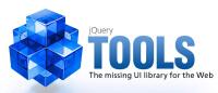 jquery插件开发注意事项  jQuery的巨大优势