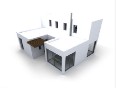 如何去做建筑模型设计 什么人最了解建筑模型