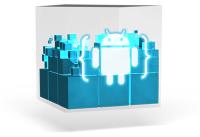 android插件开发实现方法 安卓插件APK开发方案