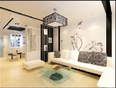 古典家装设计风格设计的要点 典雅家装设计风格