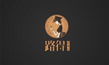 威客服务:[14426] logo设计