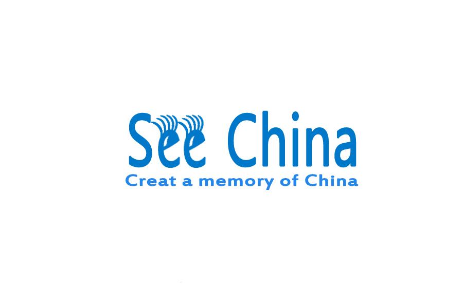 网站名logo