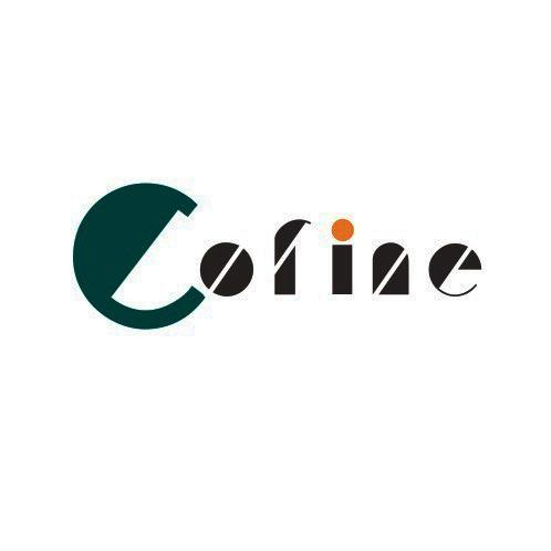 武汉克凡网络公司logo设计