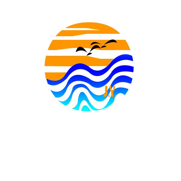 名字logo