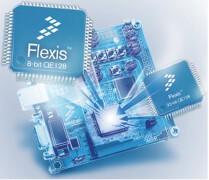 嵌入式系统软件开发技能 嵌入式系统硬件开发技能