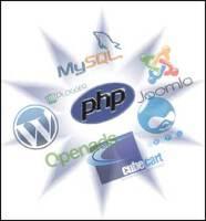 PHP网站程序最大内存修改 网站程序修改内存错误