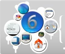Linux桌面端的流行程度 Linux桌面软件开发的局限