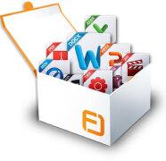 多媒体制作软件分析比较 PPT多媒体软件的优缺点