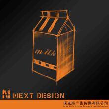 威客服务:[16824] 包装设计-产品创意外观设计、外观包装设计