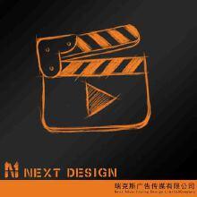 威客服务:[16826] 媒体制作---企业宣传片制作、广告片制作