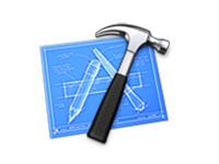 软件程序开发