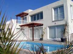 私人别墅设计装修地板、墙面、房顶不可太随便