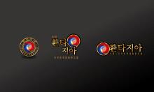 威客服务:[16614] 娱乐城logo设计