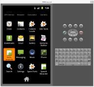 如何运行测试安卓应用程序 运行调试Android程序