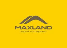 MAXLAND 户外运动内衣品牌