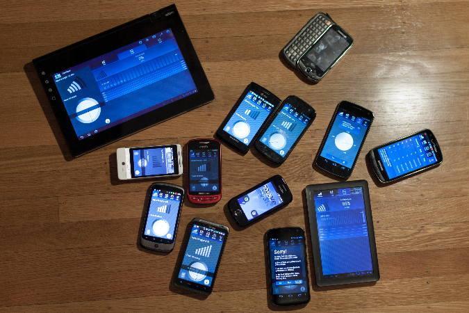 如何修改Android手机机型 安卓手机程序修改解决游戏兼容