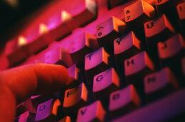 按键精灵游戏脚本制作软件 按键精灵键盘鼠标模拟软件