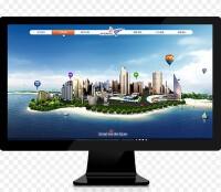 适合制作展示型网站的企业 什么企业适合做展示型网站