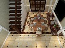 威客服务:[17624] 别墅装修