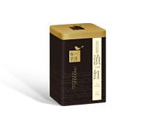 寻访世界好茶-一米有茶