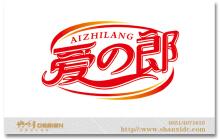 威客服务:[17660] logo设计