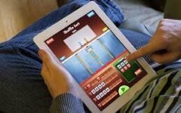 iOS开发小游戏技巧 iOS游戏开发成功的特点