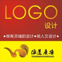 威客服务:[17794] 【创意】陕西LOGO设计