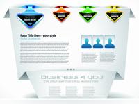 找高手做网站程序及软件开发