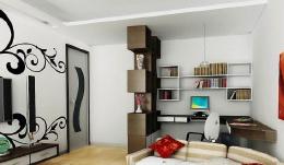 客厅装修沙发选购技巧 家装沙发选购常识