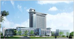 医院OA协同办公系统开发原因 开发医院OA办公系统重要性