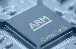 ARM嵌入式系统开发硬件平台 ARM嵌入式系统开发平台介绍