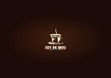 JOY BE WELL