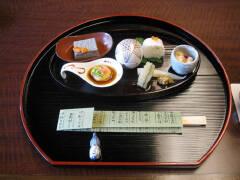 日本工业设计文化艺术 日本工业设计艺术特征