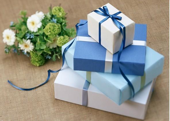 精美礼品包装设计关键因素
