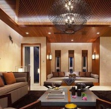 威客服务:[18490] 别墅设计