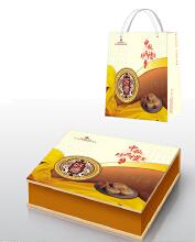 威客服务:[18416] 礼盒设计