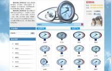 阳泉精工精密仪器仪表厂网