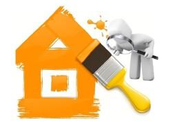 如何验收新房装修的电气设备 验收精装房屋电气质量