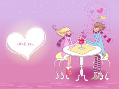 七夕情人节给女朋友爱情短信 情人节如何给女友爱情祝福