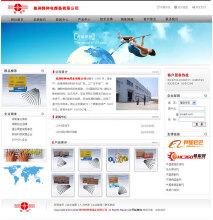 网站程序设计