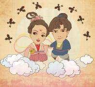 七夕节如何给客户送祝福 最新的给客户的情人节祝福短信