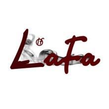 威客服务:[18704] logo设计
