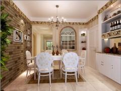 什么是室内设计 室内设计与室内装潢的区别
